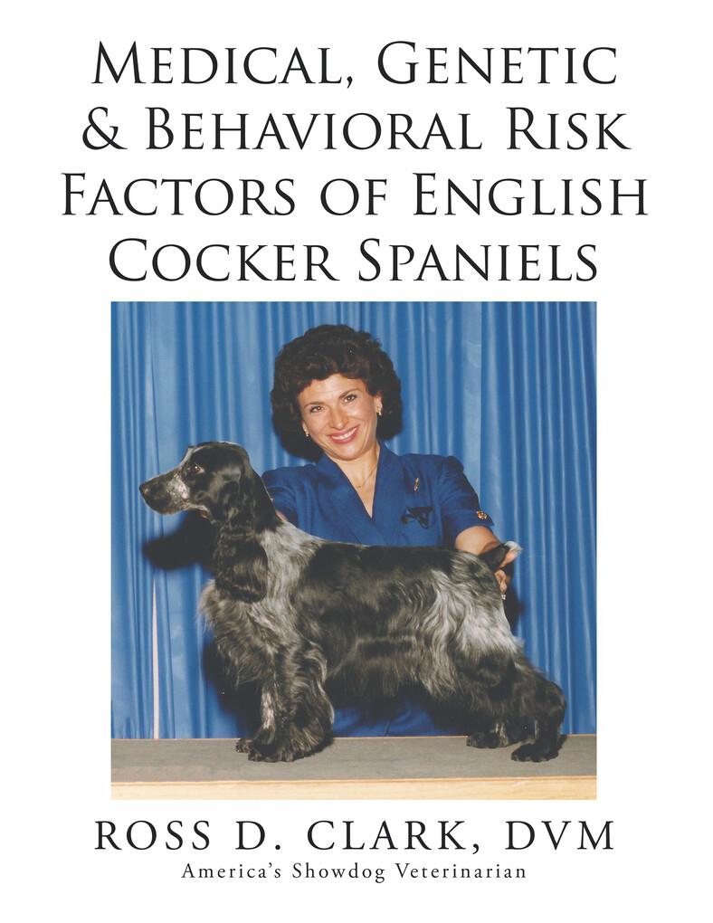 Medical, Genetic & Behavioral Risk Factors of E...