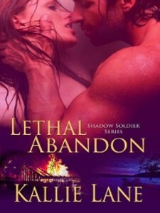 Lethal Abandon als eBook Download von Kallie Lane