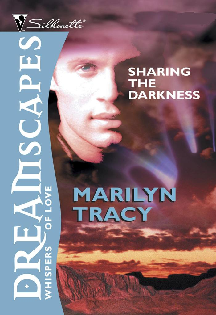 Sharing The Darkness (Mills & Boon M&B) als eBo...