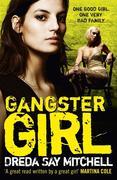 Gangster Girl