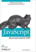JavaScript dla programistow PHP