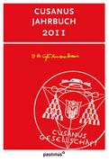 Cusanus Jahrbuch 2011