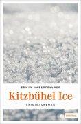 Kitzbühel Ice