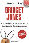 Bridget Jones - Schokolade zum Frühstück/Am Rande des Wahnsinns