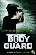 Bodyguard 02 - Das Lösegeld