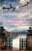 Die sieben Schwestern Bd. 1