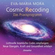 Cosmic Recoding - Das Praxisprogramm (CD)