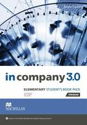 Elementary in company 3.0. Student's Book with Webcode