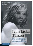 Ivan LiSka. Tänzer