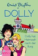 Dolly, Band 07