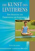 Die Kunst des Levitierens