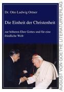 Die Einheit der Christenheit