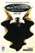 Batman Incorporated 02