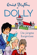 Dolly, Band 12