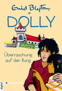Dolly, Band 13