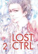 Lost Ctrl 02