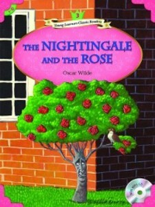 The Nightingale and the Rose als eBook Download...