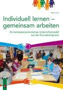 Individuell lernen - gemeinsam arbeiten