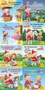 Pixi-Serie Nr. 230: Das Sandmännchen im Märchenwald. 64 Exemplare