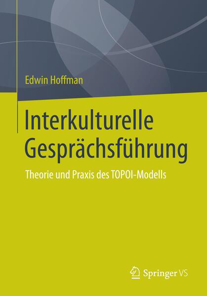 Interkulturelle Gesprächsführung als Buch von E...