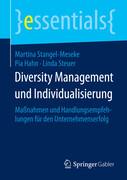 Diversity Management und Individualisierung