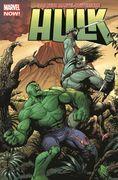 Hulk Bd. 2