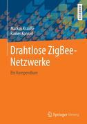 Drahtlose ZigBee-Netzwerke