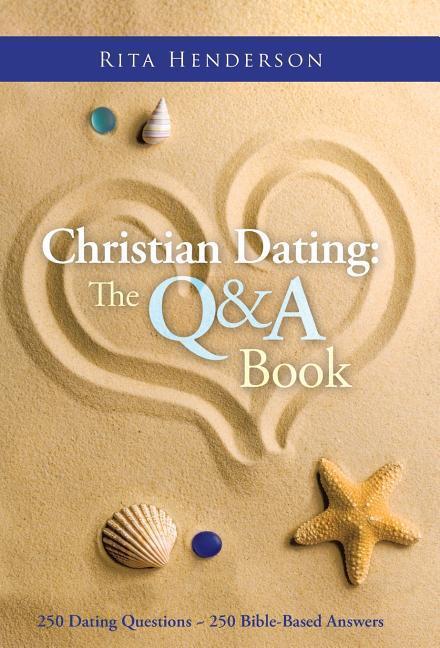 Christian Dating als Buch von Rita Henderson