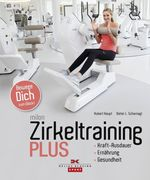 Milon Zirkeltraining Plus