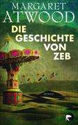 Die Geschichte von Zeb