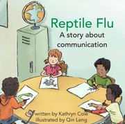 Reptile Flu: A Story about Communication