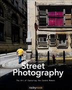 Street Photography