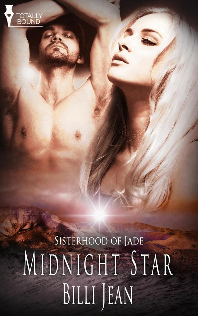 Midnight Star als eBook Download von Billi Jean