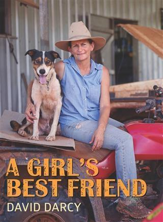 Girl´s Best Friend als eBook Download von
