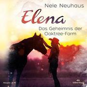 Elena - Ein Leben für Pferde 04