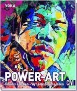 Power-Art