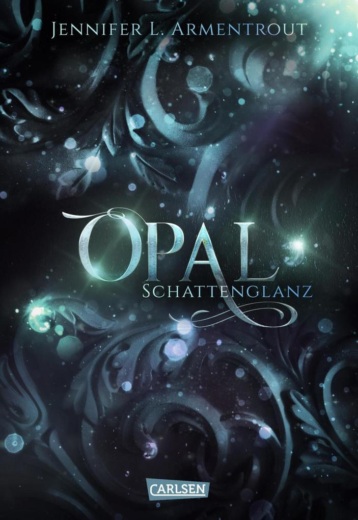 Lux Tome 3 Opal Epub