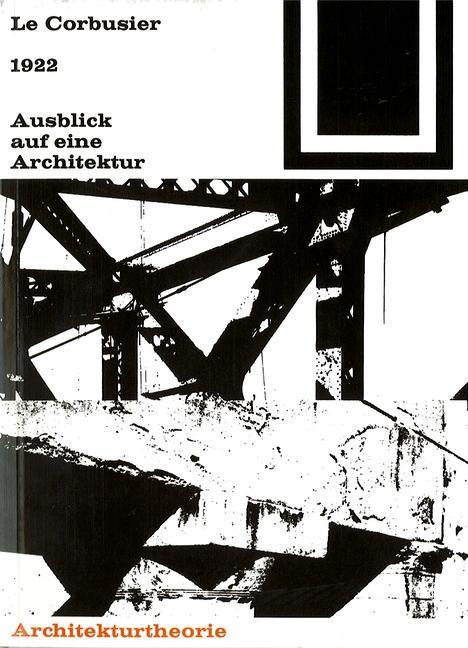 Le Corbusier und die Musik als eBook Download v...