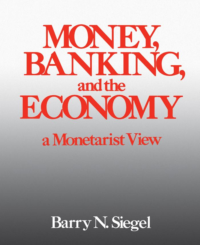 money banking and the economy View the latest business news about the world's top companies, and explore articles on global markets, finance, tech, and the innovations driving us forward.