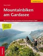 Mountainbiken am Gardasee