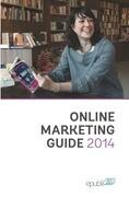 Online Marketing Guide 2014