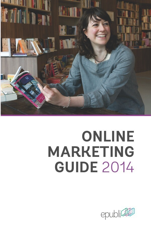 Online Marketing Guide 2014 als Buch