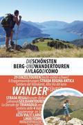 Wandern am Comer See