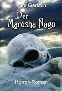 Der Marusha Nagu