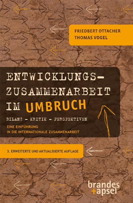 Entwicklungszusammenarbeit im Umbruch als Buch ...