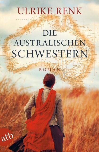 Die australischen Schwestern als Taschenbuch