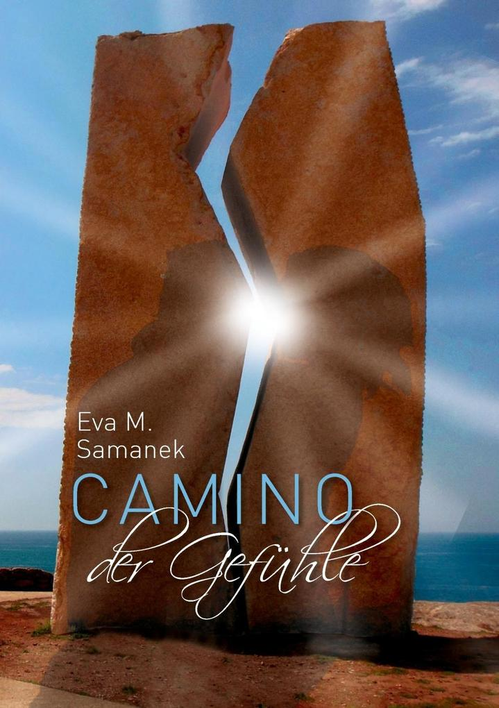 Camino der Gefühle als eBook Download von Eva M...