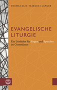 Evangelische Liturgie