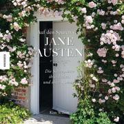 Auf den Spuren von Jane Austen