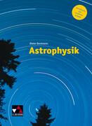 Astrophysik - neu